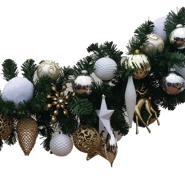 Valley Provincial, London Christmas Tree hire, Christmas tree decorations, Christmas garland hire, Christmas decorations hire, Christmas tree hire, office Christmas tree, corporate Christmas tree, commercial planting, South East Christmas tree hire